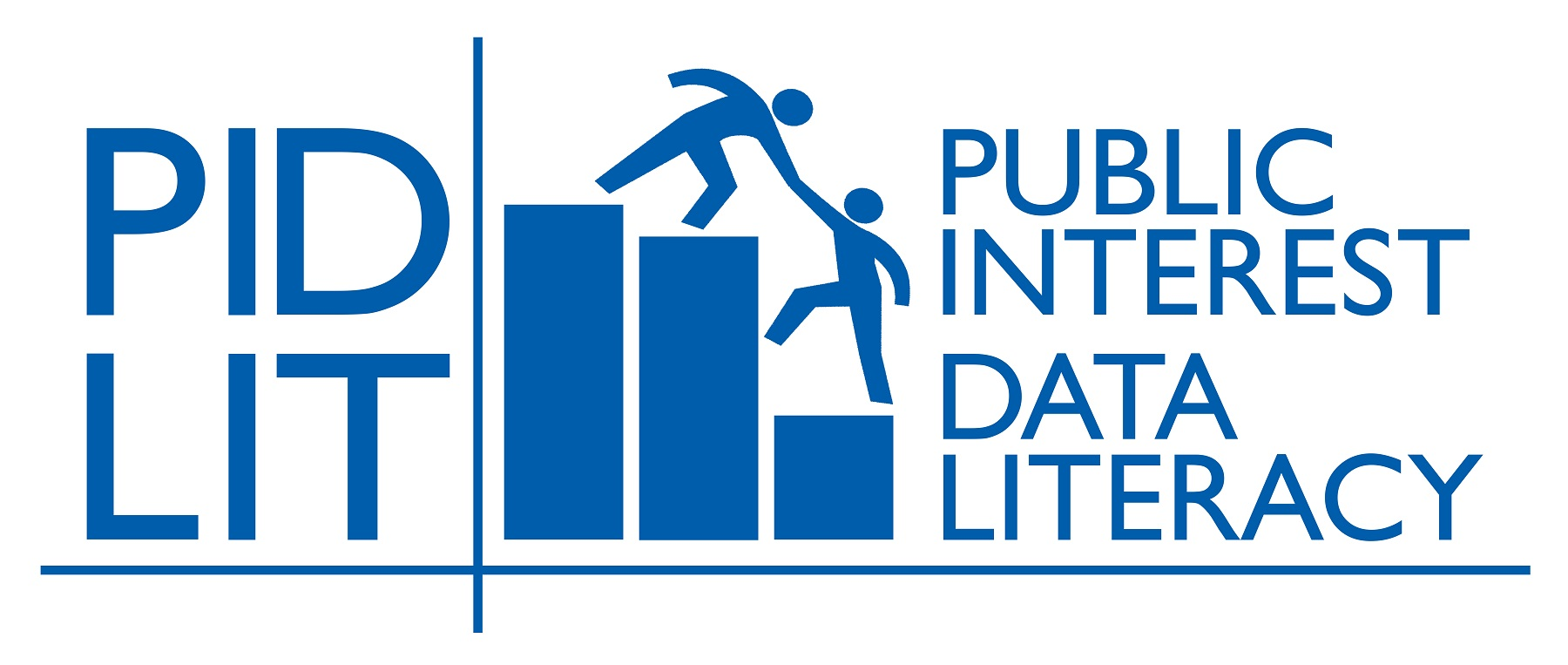 Data Empowered Events - Data Literacy as a Tool for Social Justice