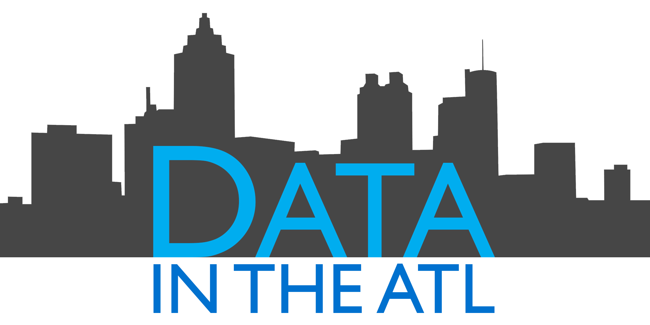 Data in the ATL - Using Data to Address Evictions and Equity Theft in Metro Atlanta