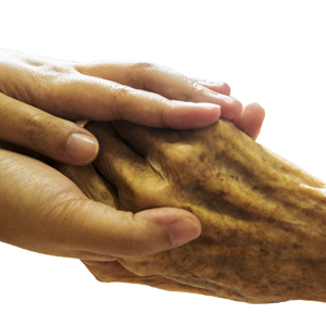 Family Caregiving: Four Keys to Making a Difference