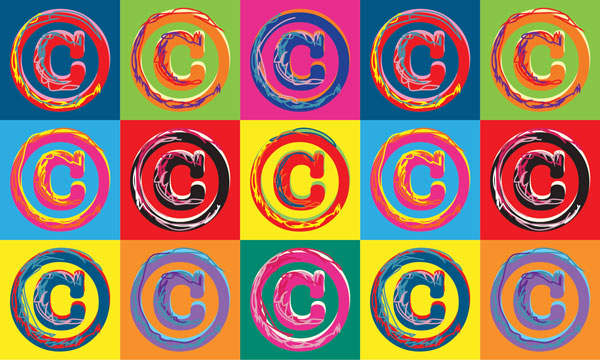 SA+P Copyright, Fair Use and Creative Commons Workshop, Part 2