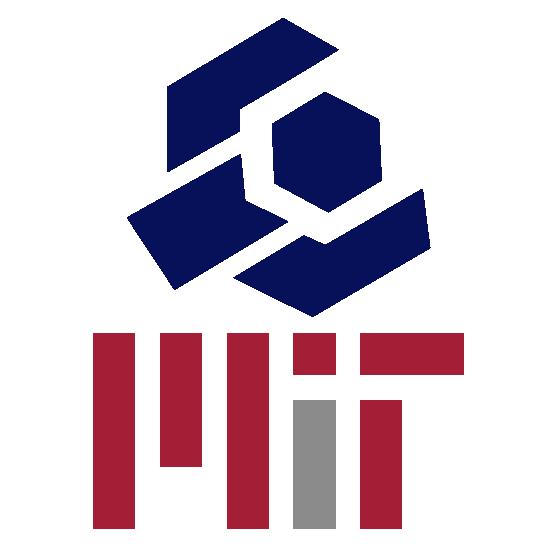 Carpentries @ MIT - R Track