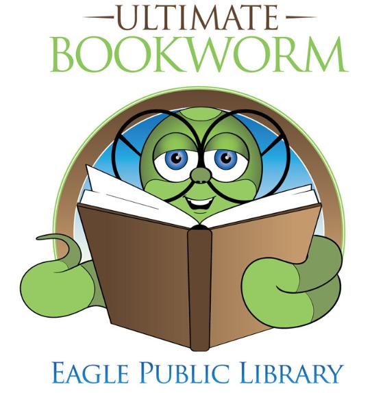 Ultimate Bookworm Salon