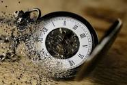 """""""Take Back Control of Your Time:  Navigating Time Management"""""""