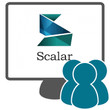 Intro to Scalar Workshop: Online Publishing and Non-Linear Argumentation