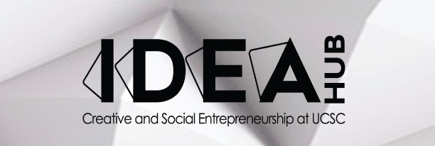 Idea Hub Open House - Project Showcase