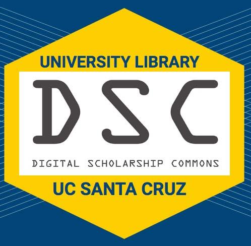 Digital Research Symposium