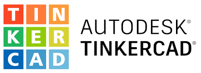 Hands-On with TinkerCad (Zoom workshop)