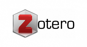 Get Organized! Ease Your Research Workflow with Zotero [Zoom]
