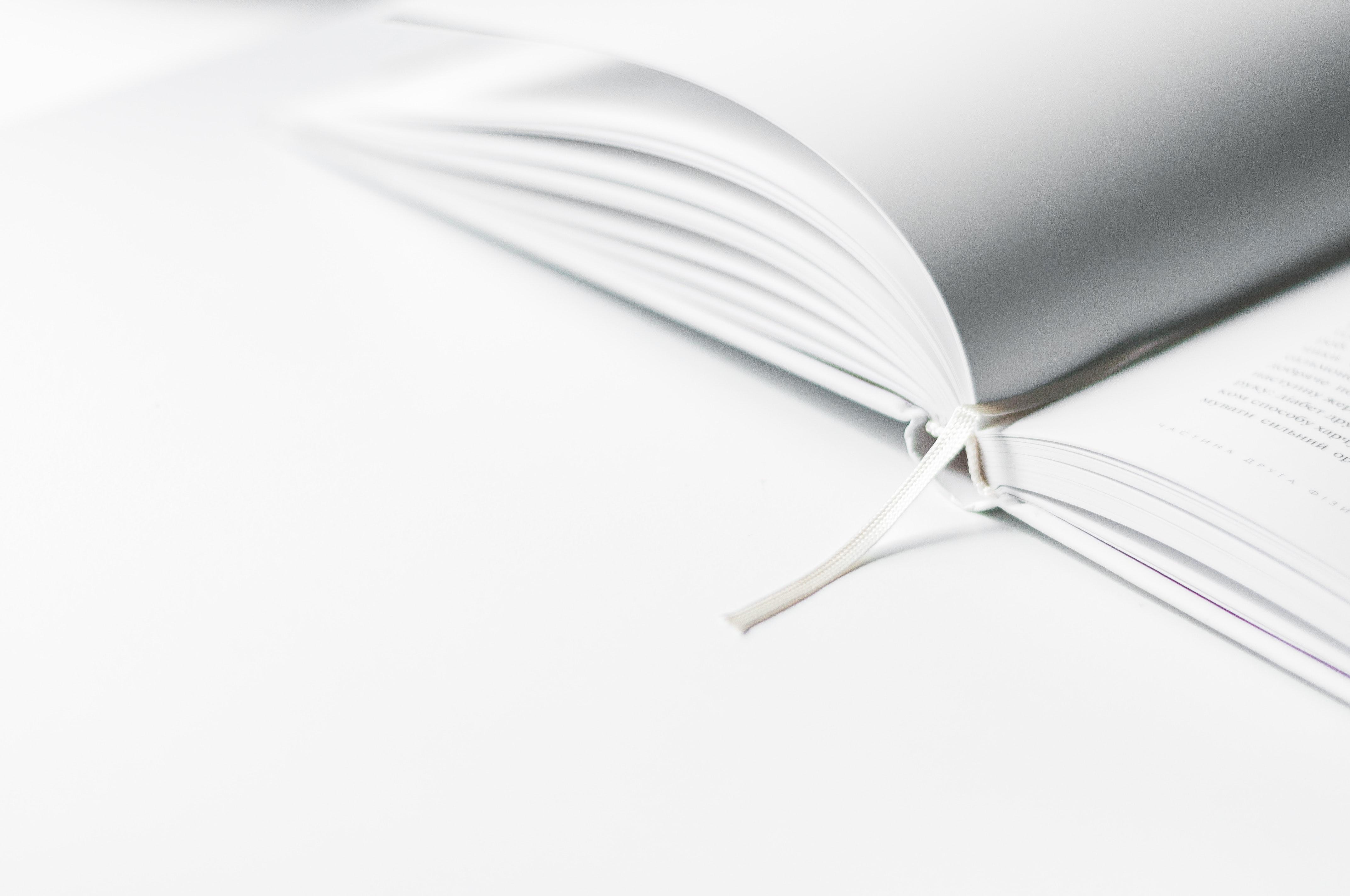 Professional Communication: Publishing