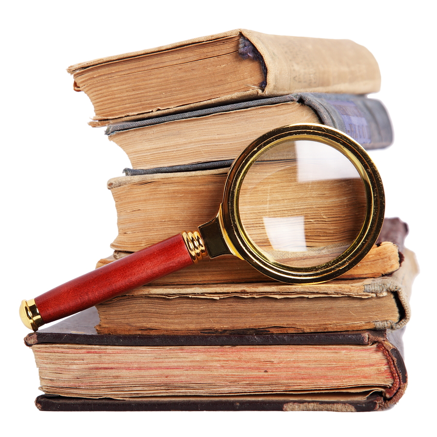 Bite Sized Research: Advanced Statutory Research for 3Ls