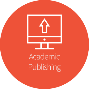 Digital Publishing Colloquium 2018: A discussion of digital academic publishing activities at FSU