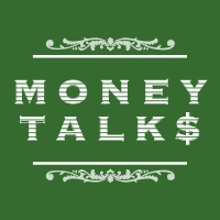 Money Talks: Sustainable Income in Retirement