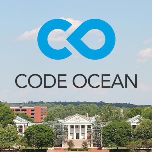 Code Ocean Demo and Training Workshop