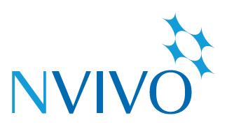 NVIVO Workshop
