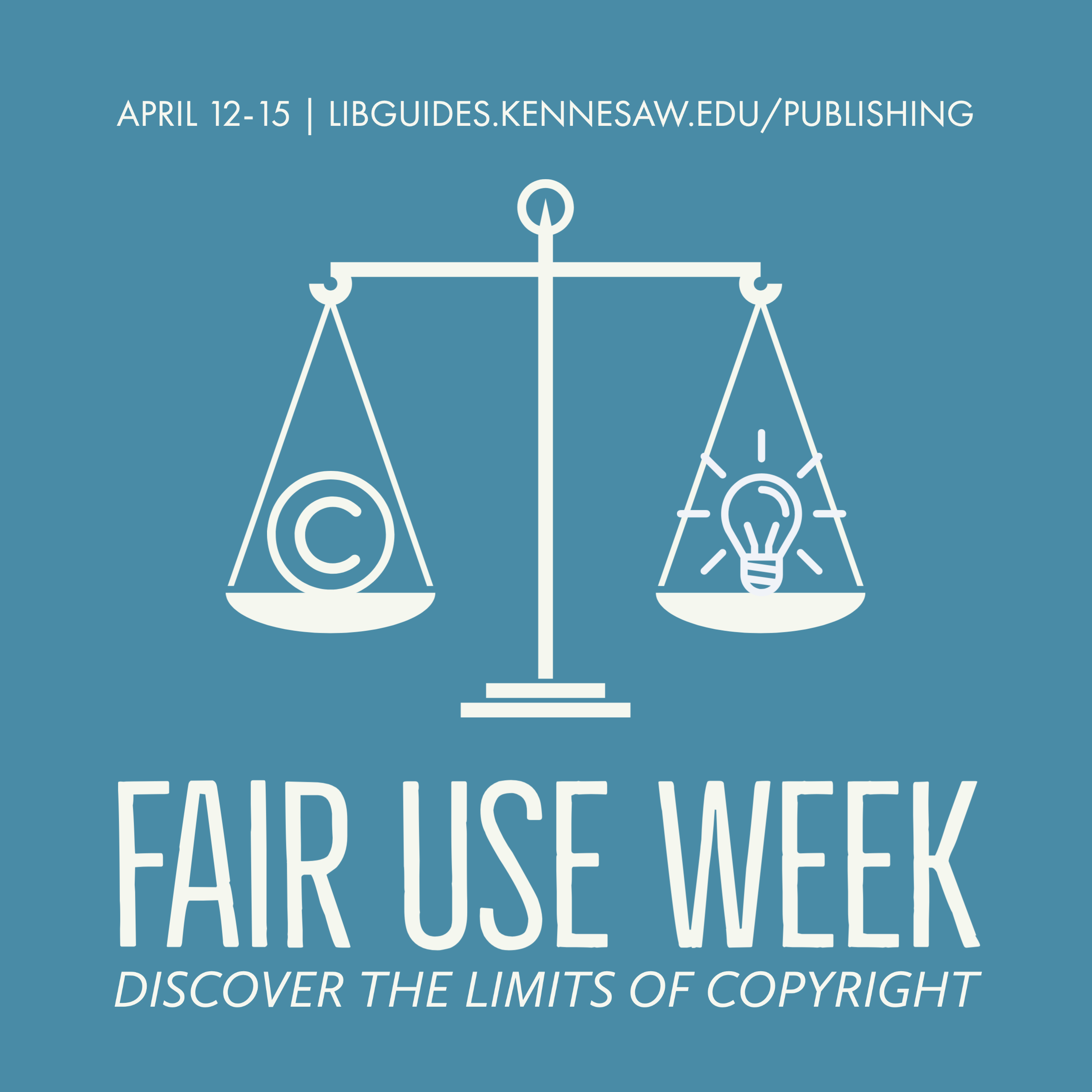 Real or Not Real: Busting Fair Use Myths