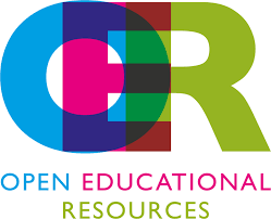 A New Pedagogy: Open Education and You