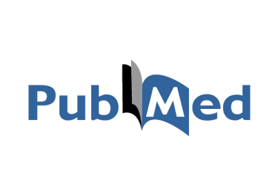 Advanced Pubmed: Taking Your Search to the Next Level