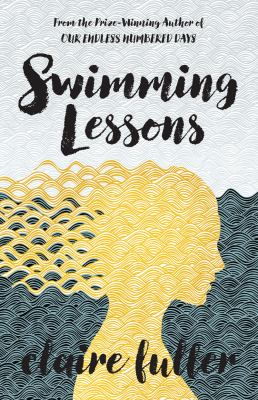 Bass Book Discussion- Swimming Lessons