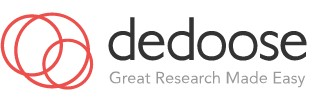 Cloud-based Qualitative Data Analysis with Dedoose (Remoting Your Research Series)