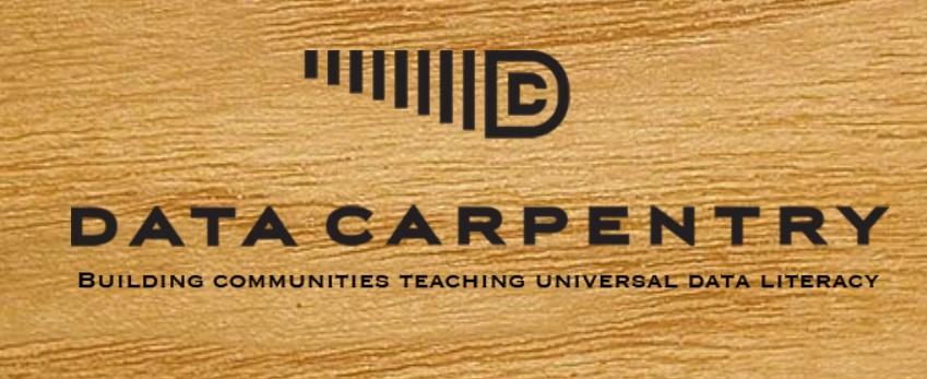 Data Carpentry: Geospatial Data in R