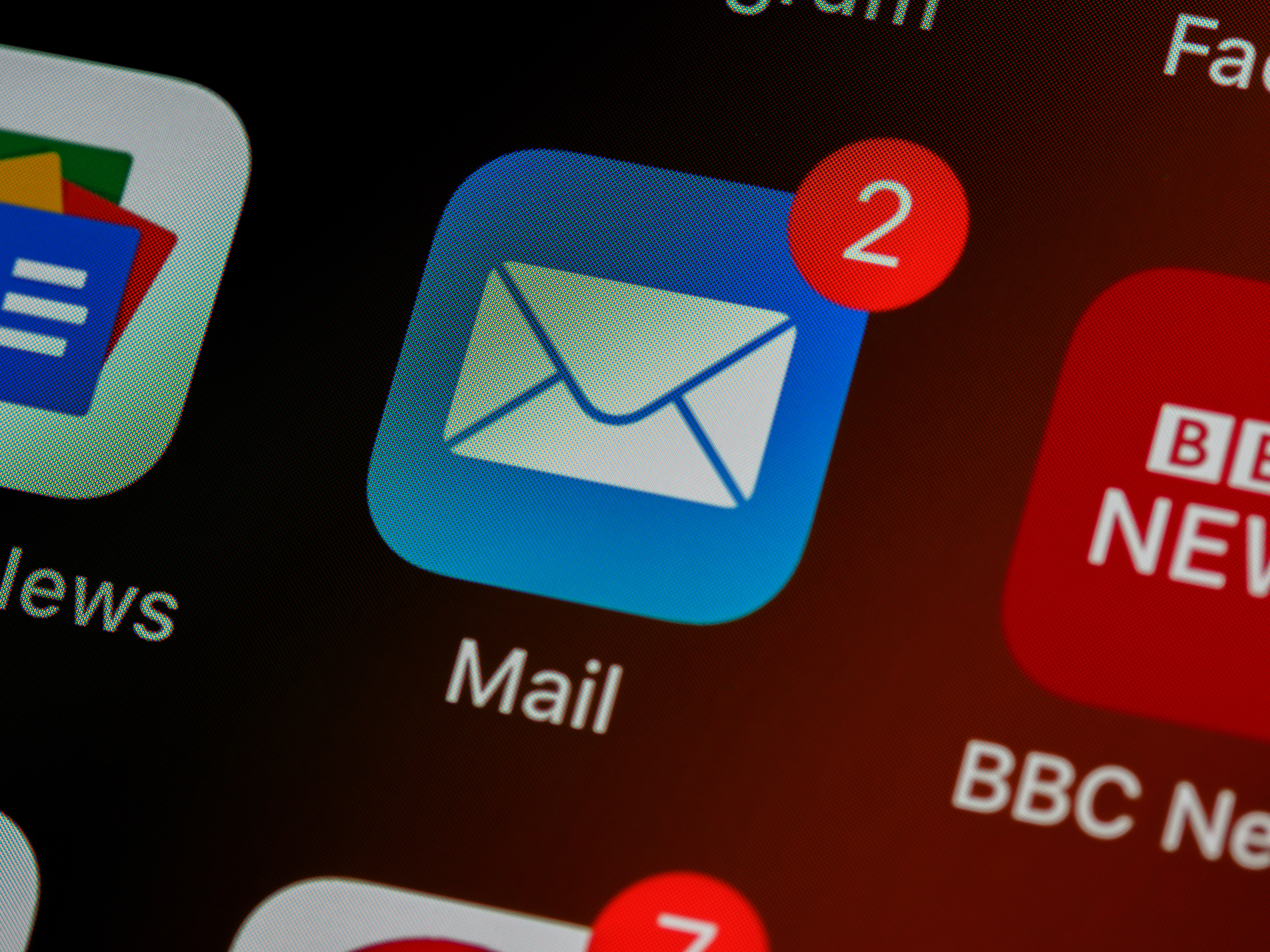 Declutter Your Email