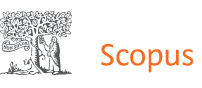 Getting to Know Scopus: Virtual Training for New Users
