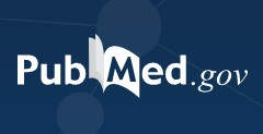 Get to Know the New PubMed