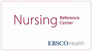 Introduction to Nursing Reference Center Plus