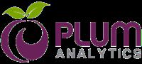 Measuring Your Research Impact with PlumX & Altmetrics
