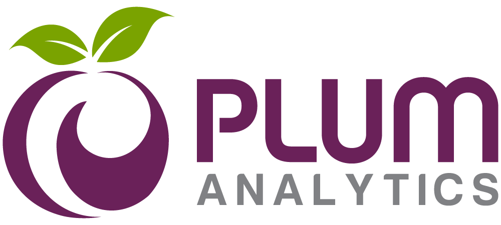 Introduction to Plum Analytics Research Tracking System