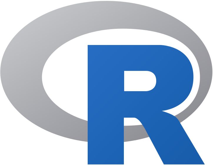 Introduction to R and R Studio