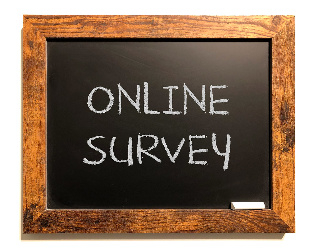 Introduction to Qualtrics 1: Getting started conducting surveys online