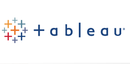 Introduction to Tableau Statistical Graphing Software