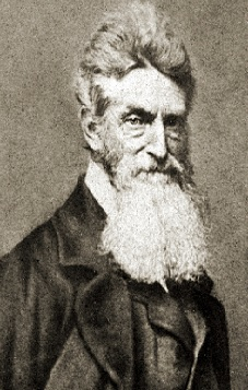 John Brown and the Secret Six