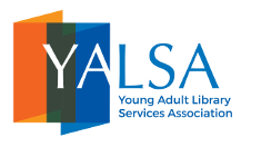 CANCELLED - YALSA Transforming Teen Services