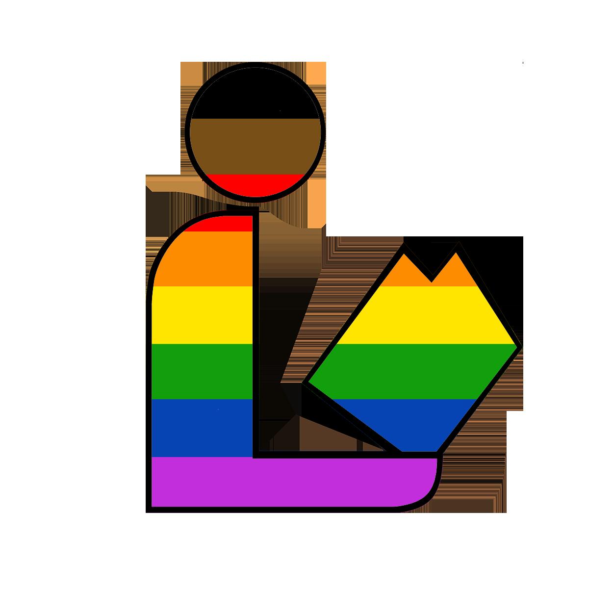 Teen Pride