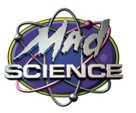 Mad Science Workshop