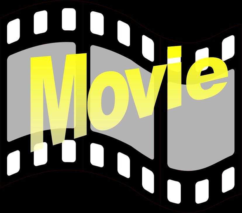 Movie Night PG13
