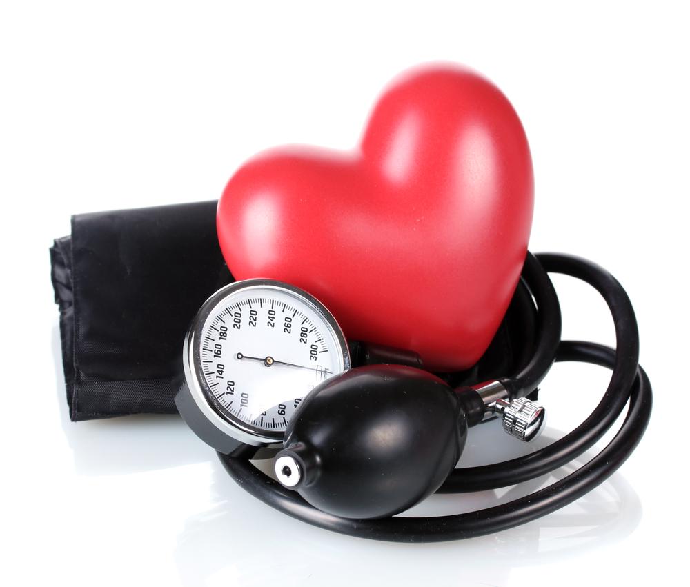 Blood Pressure Ambassadors