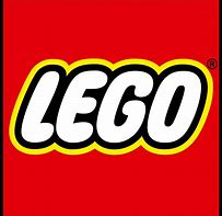 Lego Free Play
