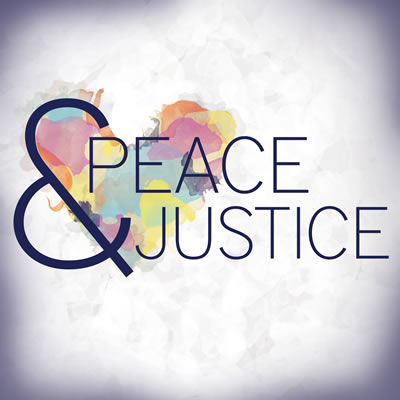Peace Week Delaware: Peace and Justice Story Time