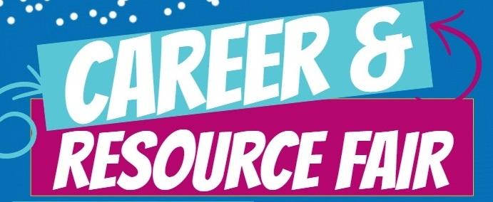 Wonder Works/DHSS Career & Resource Fair