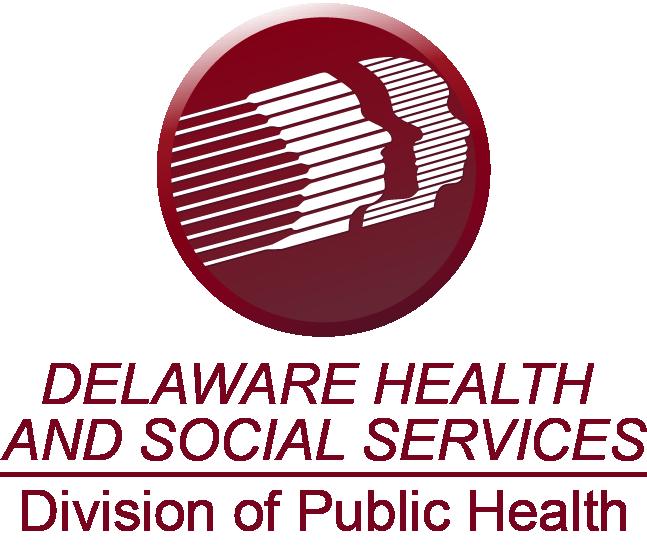Delaware Diabetes Self-Management Program