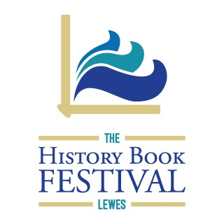 History Book Festival Discussion Group