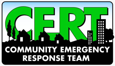 Emergency Preparedness and CERT