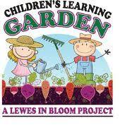 Garden Story Time