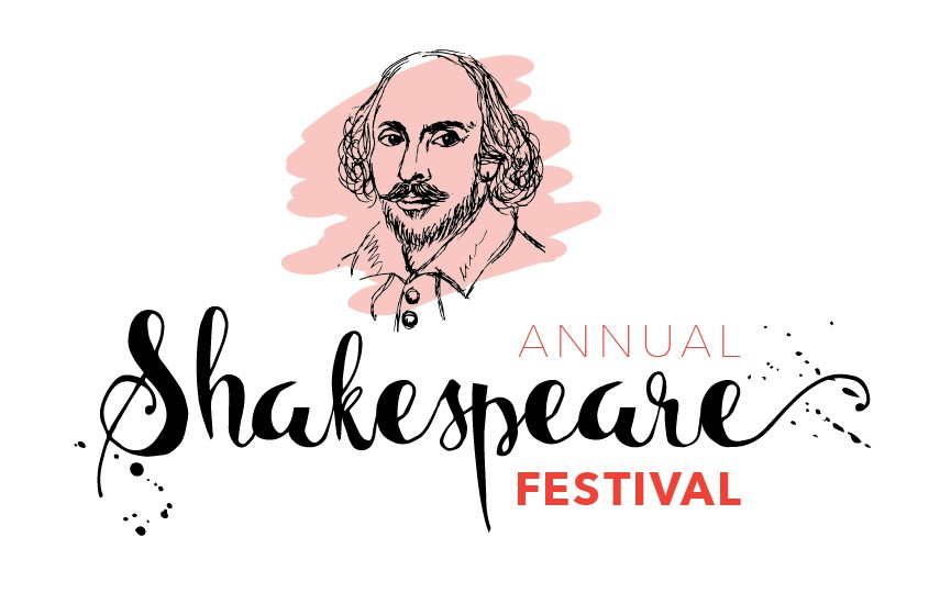 "4th Annual Shakespeare Festival Presents: Dr. Jim Casey, ""Shakespeare's Wonder Women"" @ Lewes Public Library"