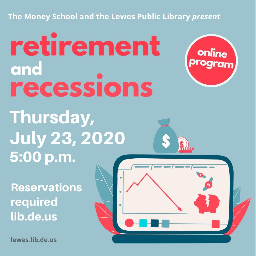 Retirement and Recessions