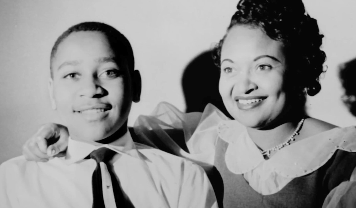 Tragedy on Trial: The Emmett Till Story Told Through the Lens of the Law