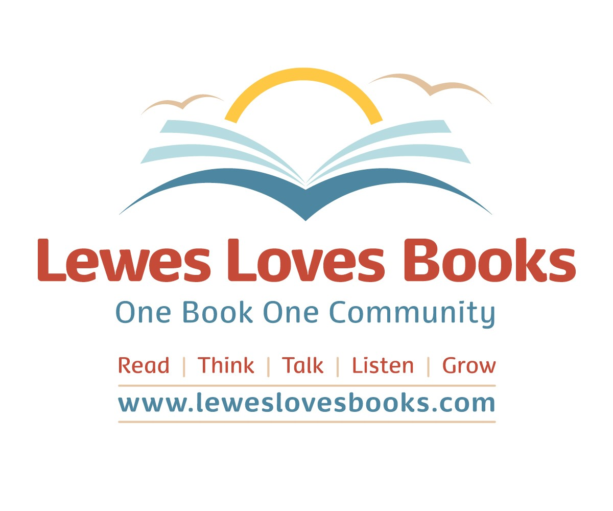 Lewes Loves Books Presents a Conversation with David Sibley and Jennifer Ackerman